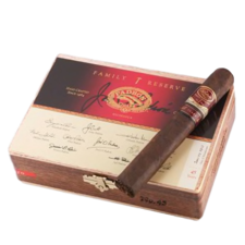 Padron Family Reserve 45 Years Maduro Box of 10